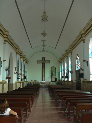 villahermosaiglesia
